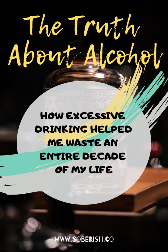 understanding alcoholism and its impact