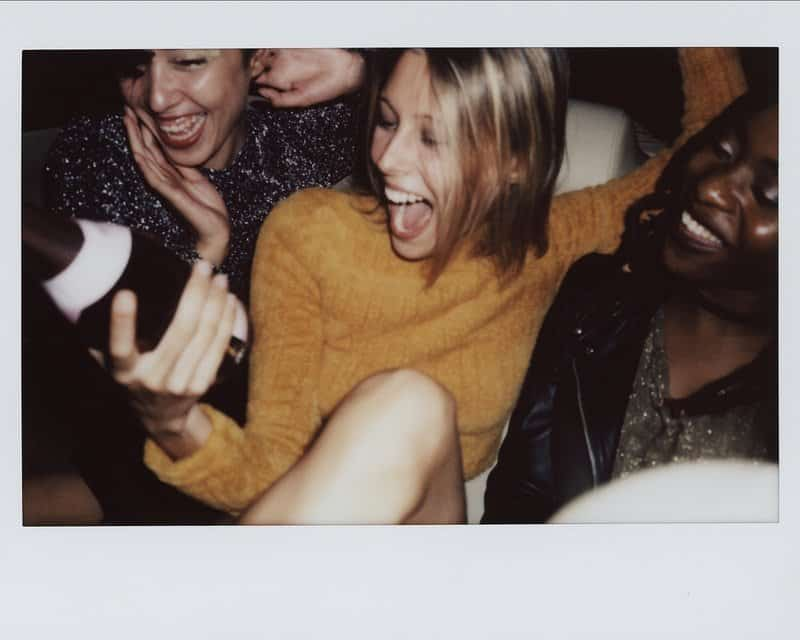 Why Remembering the Good Times is Bad For Your Sobriety
