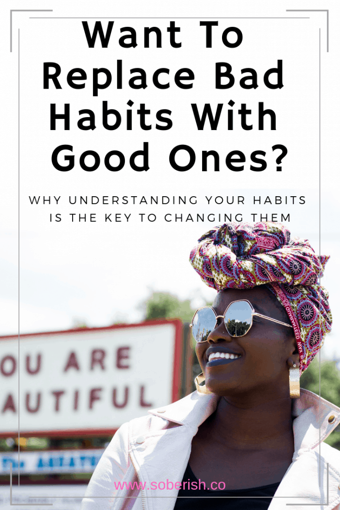The science of habits and how to form new ones