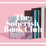 Sobriety and Recovery book club