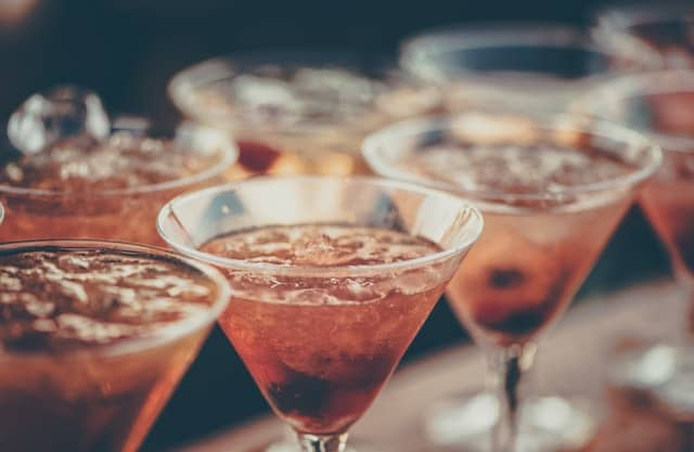 No, You Can't Define Sobriety On Your Own Terms & Here's Why